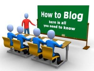 Cara-Membuat-Blog-Gratis