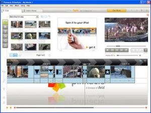 video-spin-e1280474976723