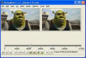 virtualdub-e1280470112182