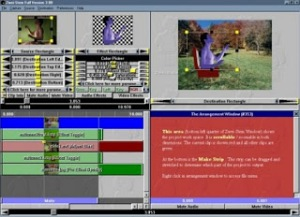 zwei-stien-video-editor-e1280476721272